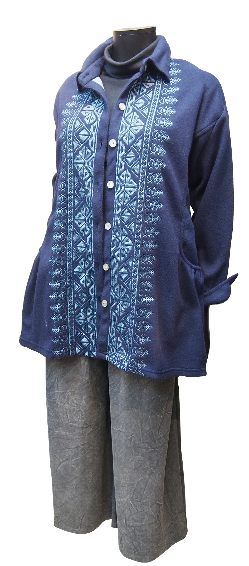 embroidery_jacket_965