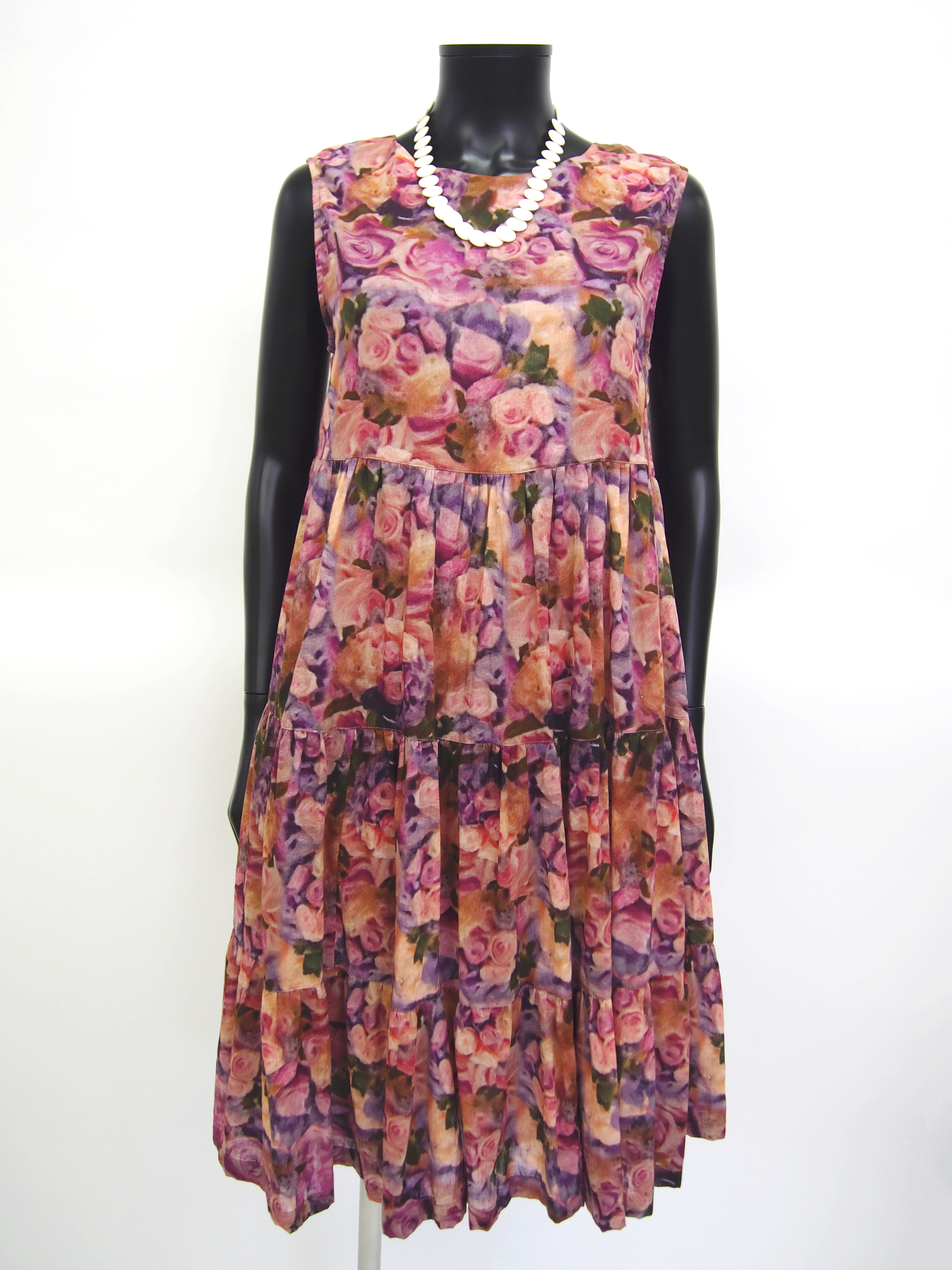 myM_1240_dress_rose