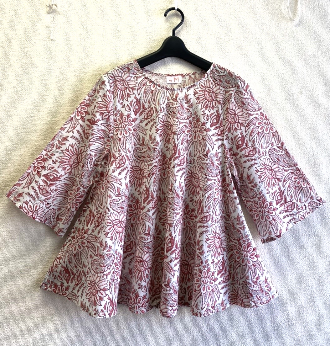 myM_blockprint_tunic