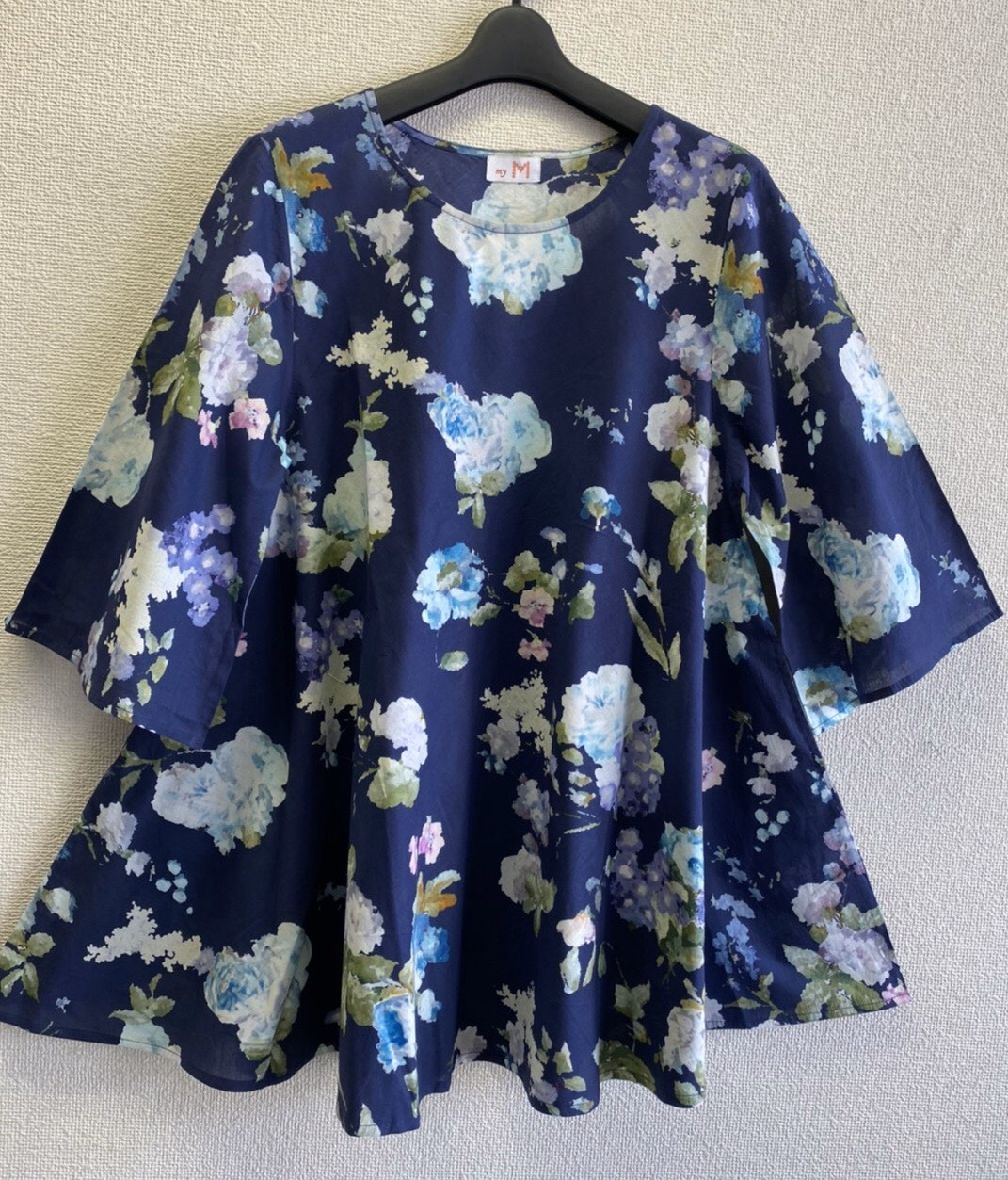 myM_tunic_542_flower