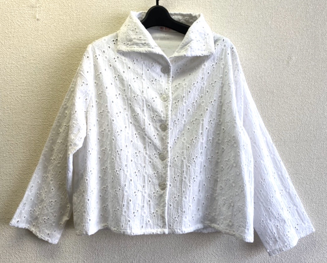 myM_lace_jacket_022