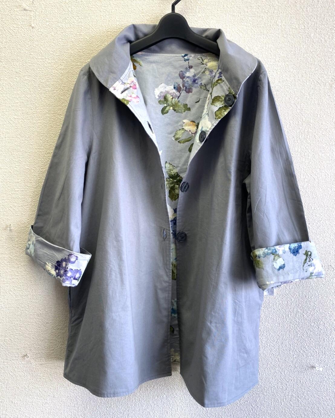 reversible_jacket_672RSL