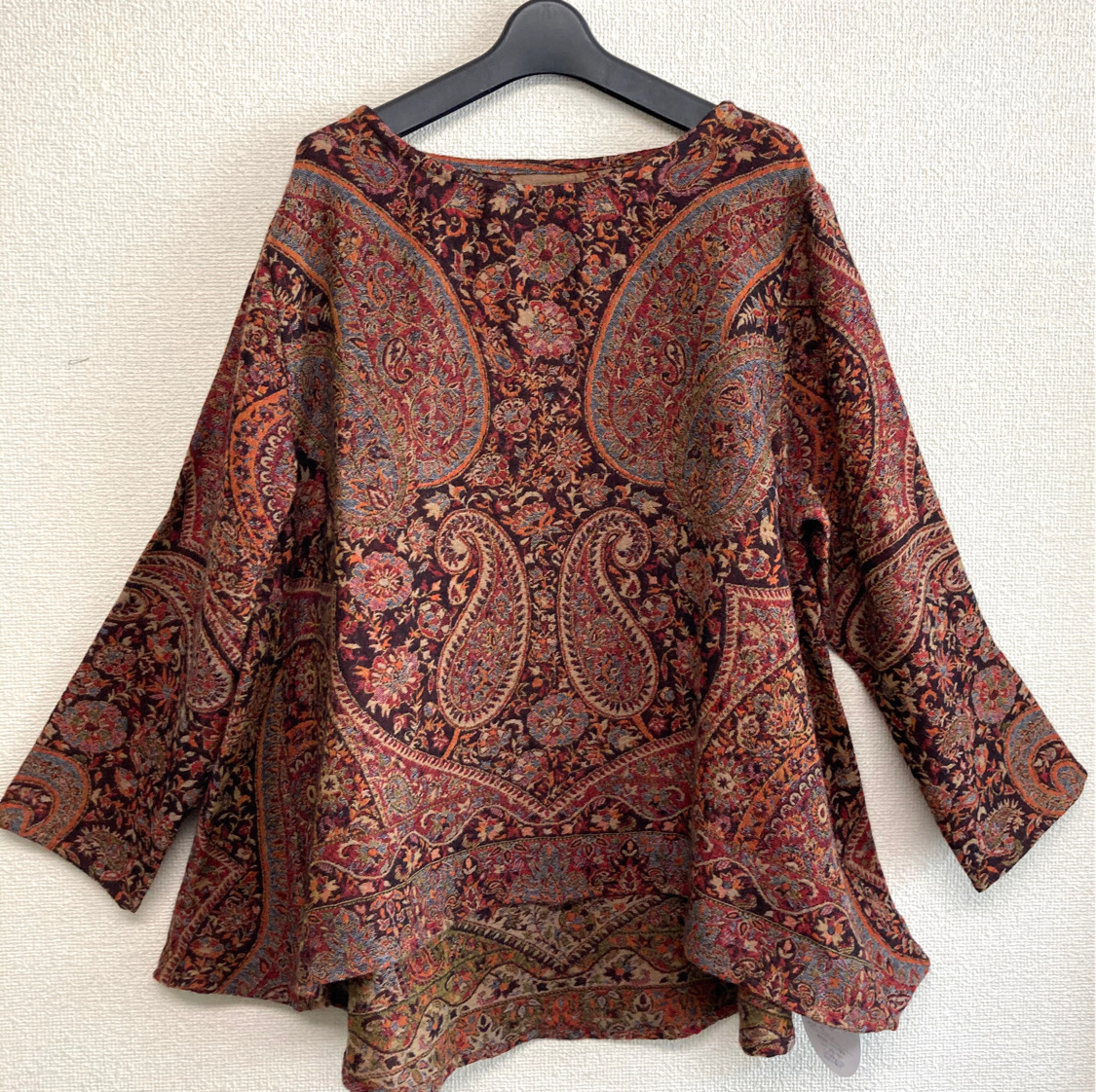 boiled_wool_pullover