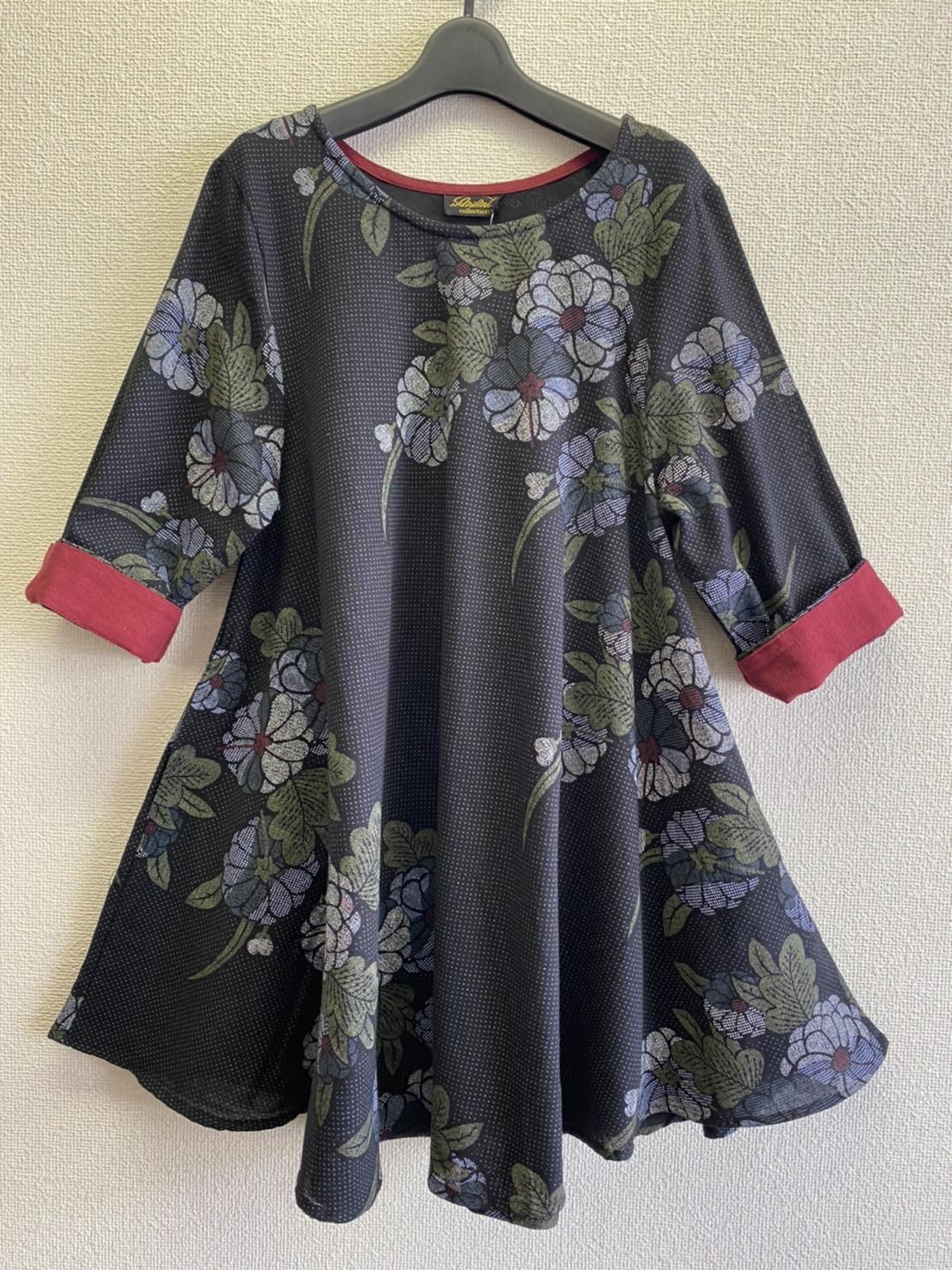 kimono_542_2010