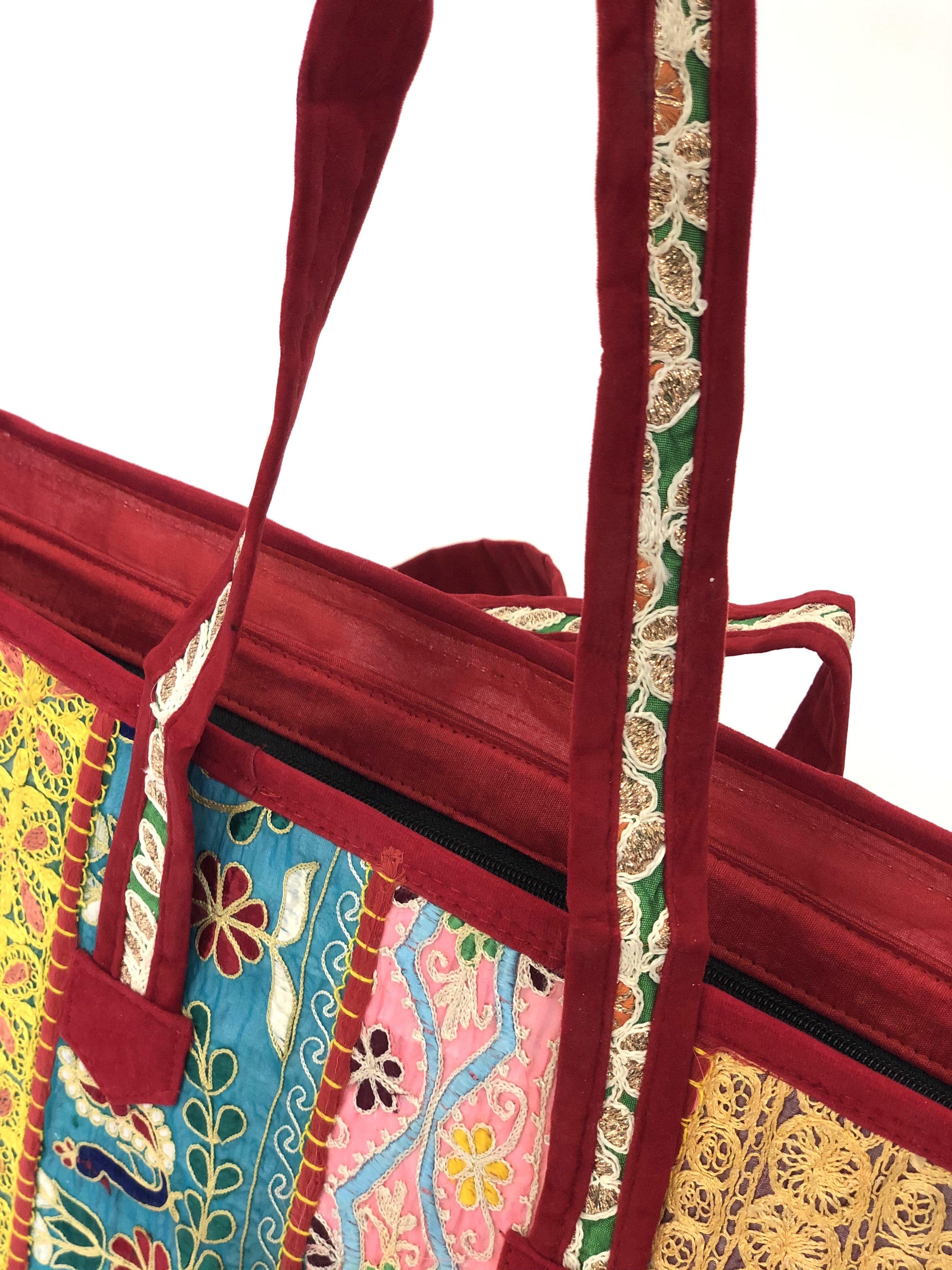 bag_vintage_red_1