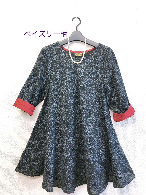myM_542-1A_21SS_kimono