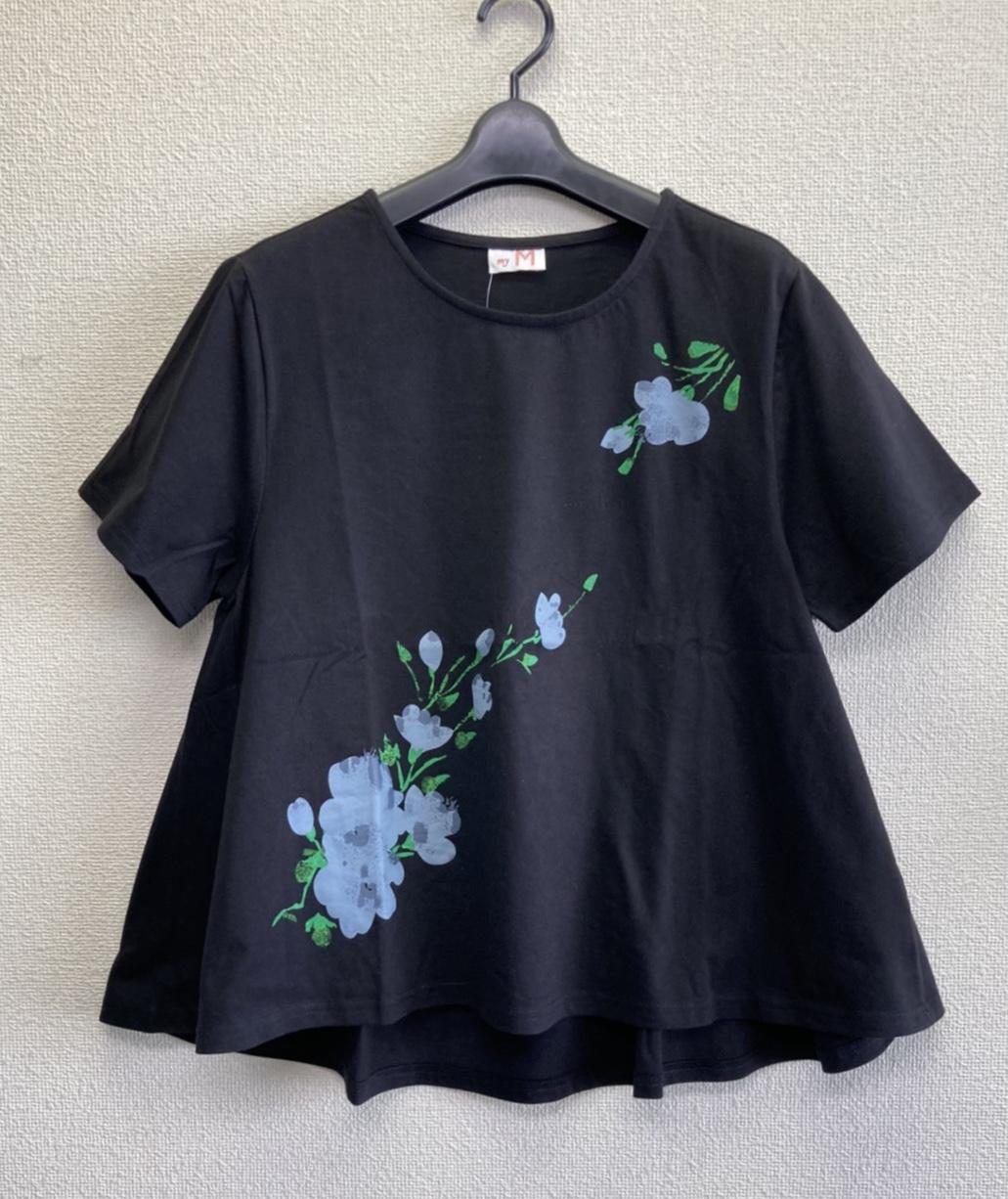 myM_1217_Tshirts_black