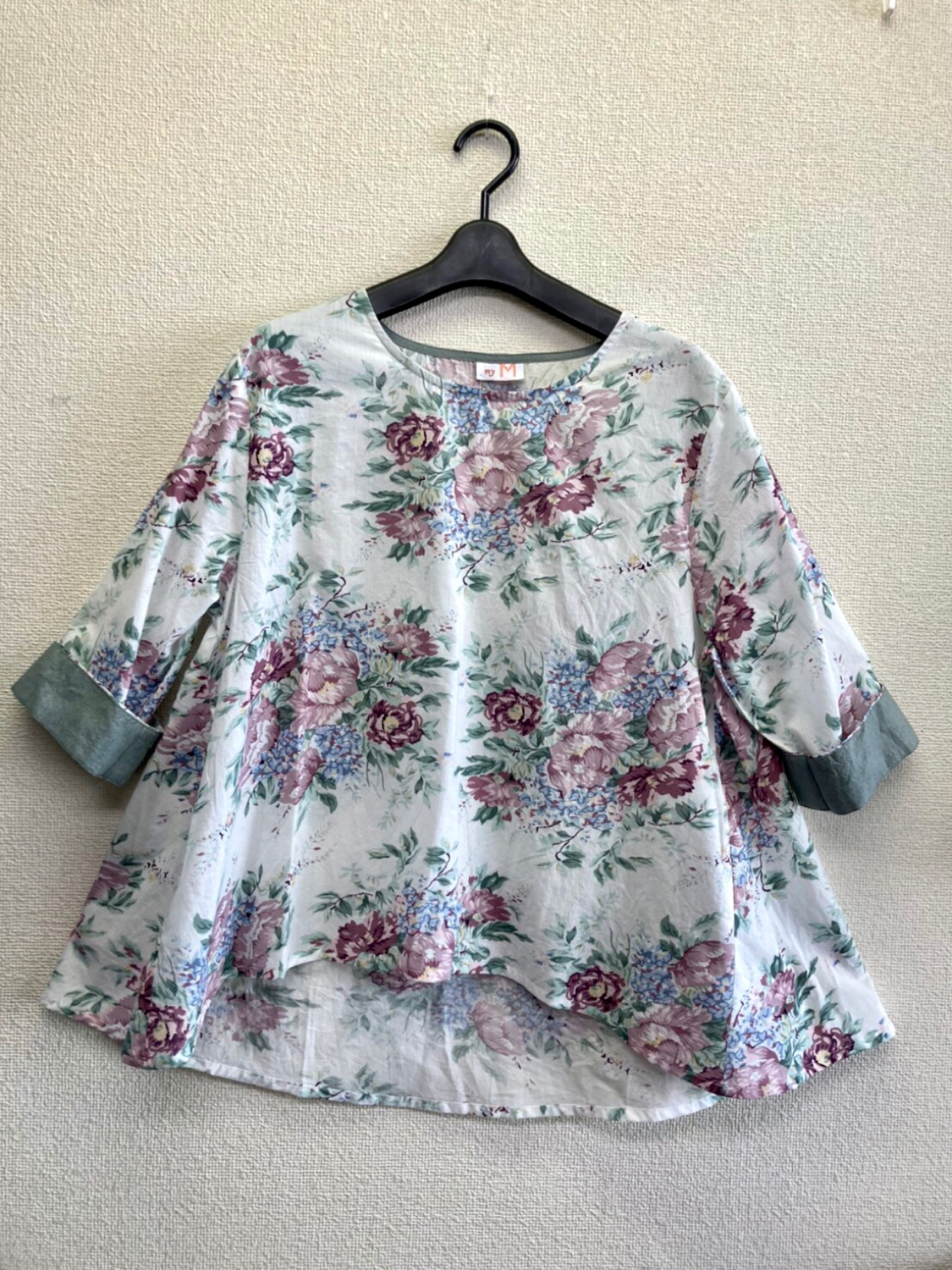 pull_over_blouse_1217-1A_1309