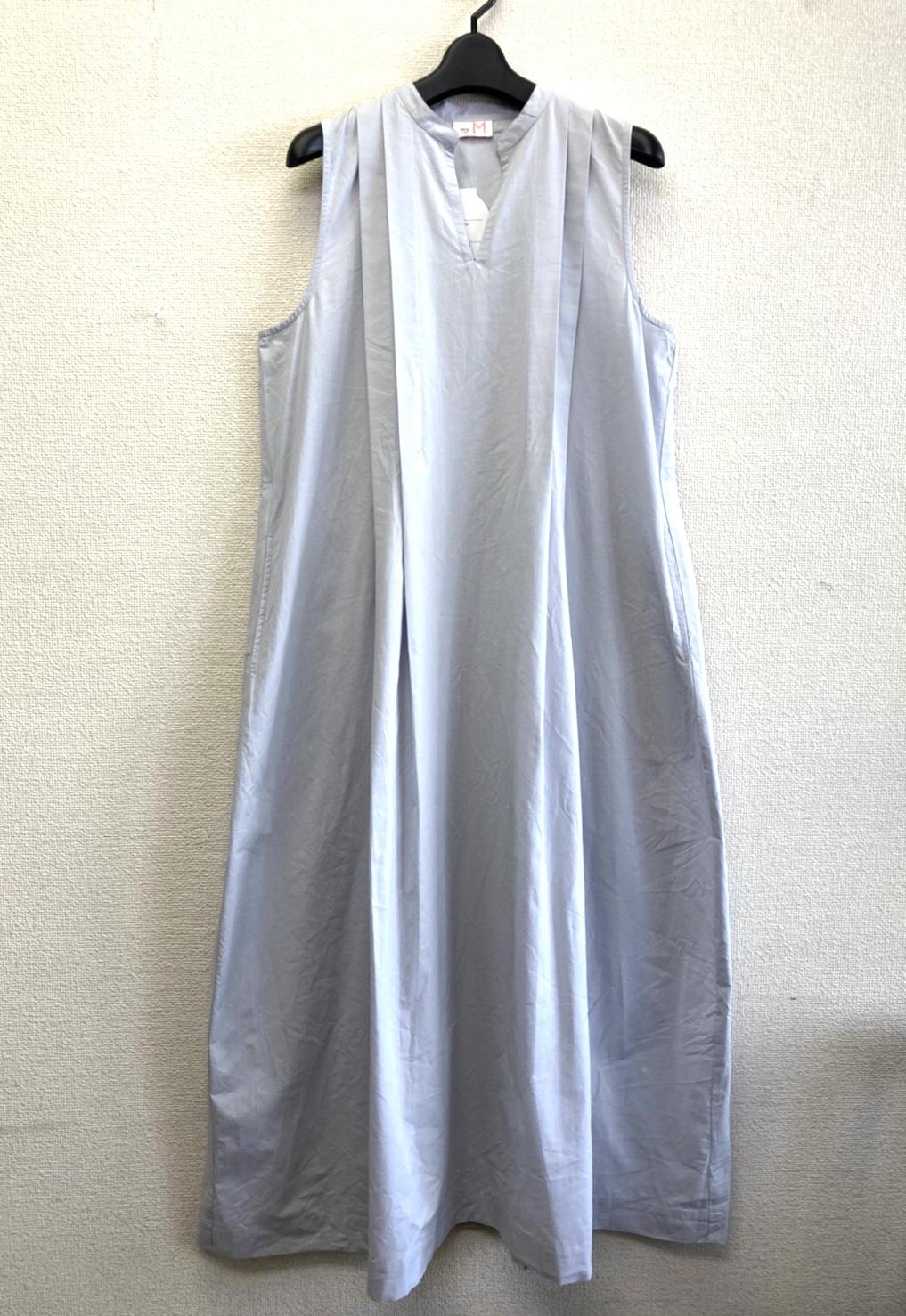 DR-1627_dress