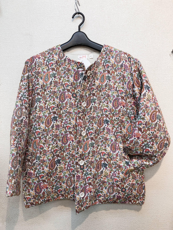 2109_2326_jacket