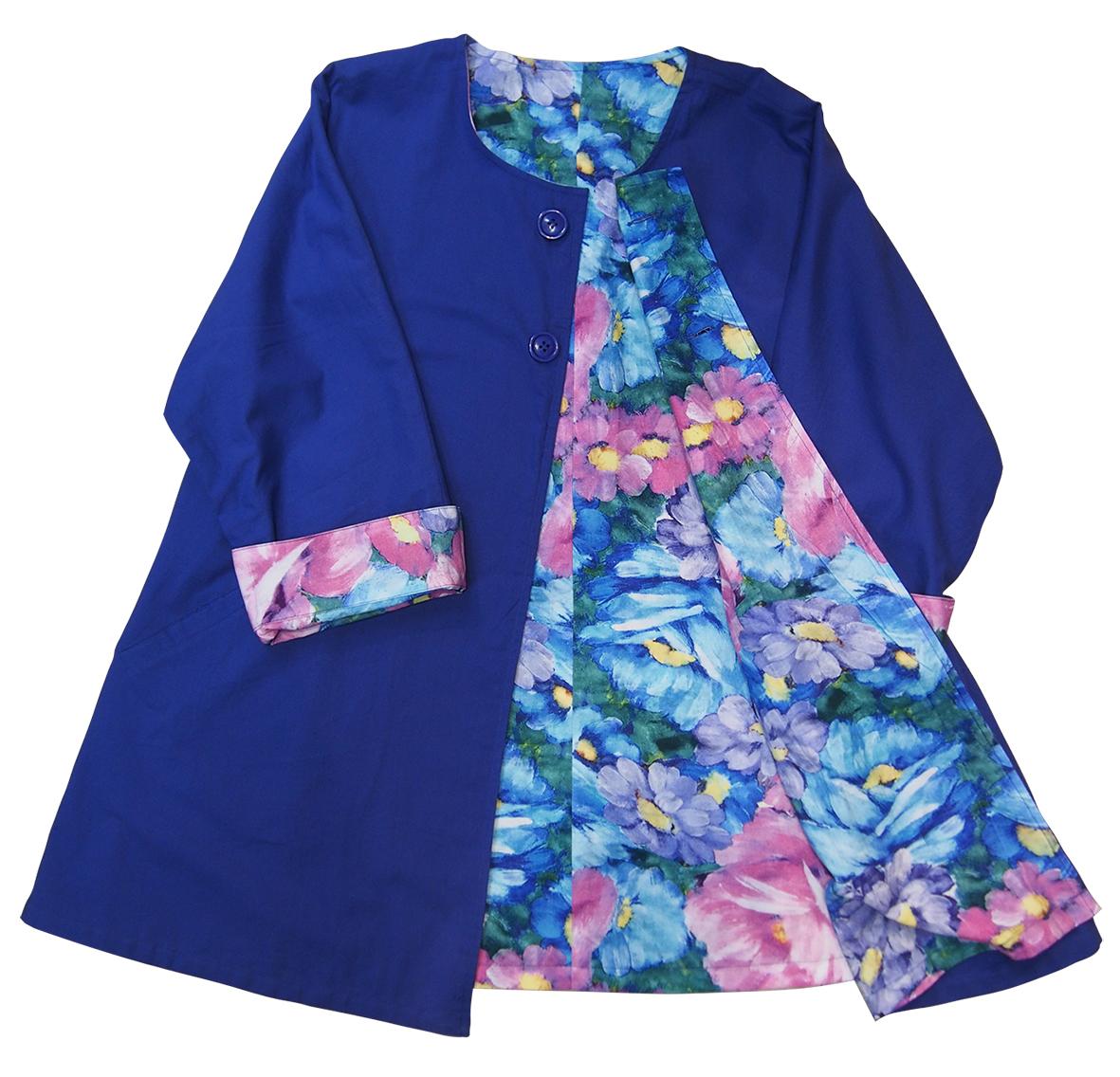 reversible_jacket_peony_blue