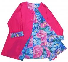 reversible_jacket_peony_pink