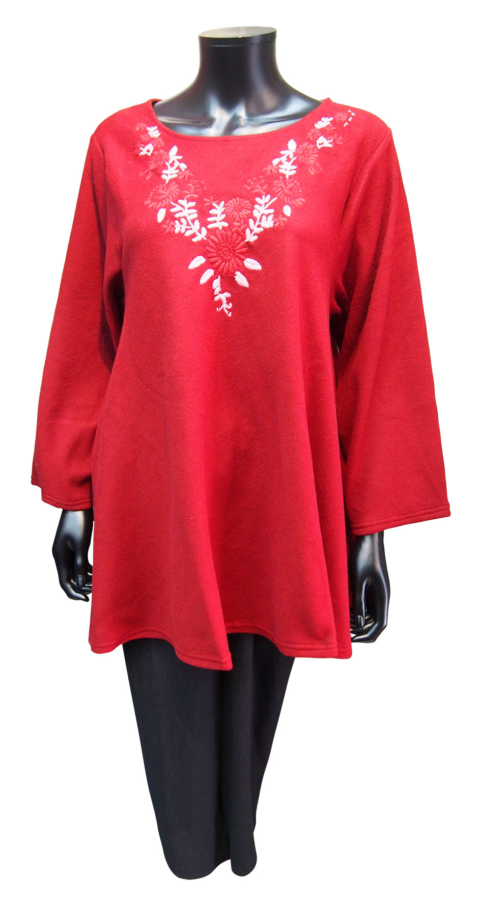 tunic_048_emb_red