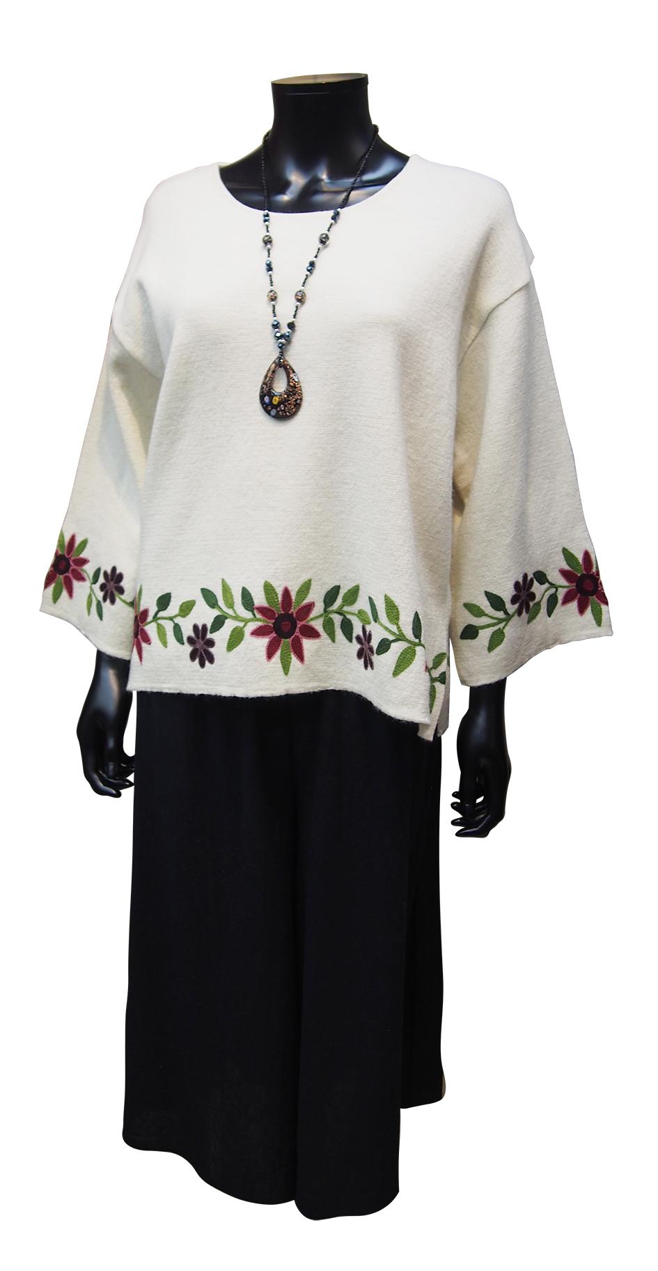 sweater_white