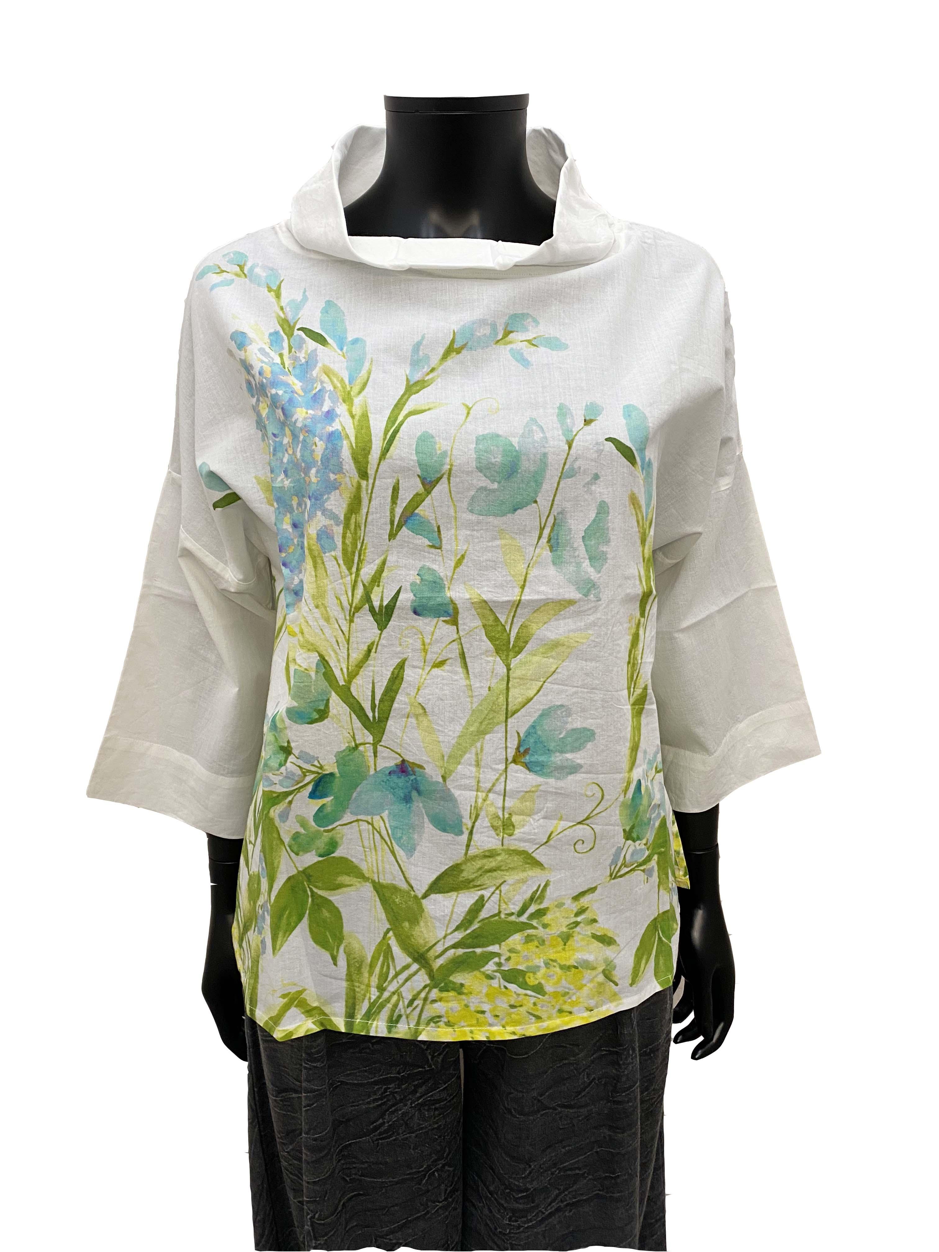 blouse_008