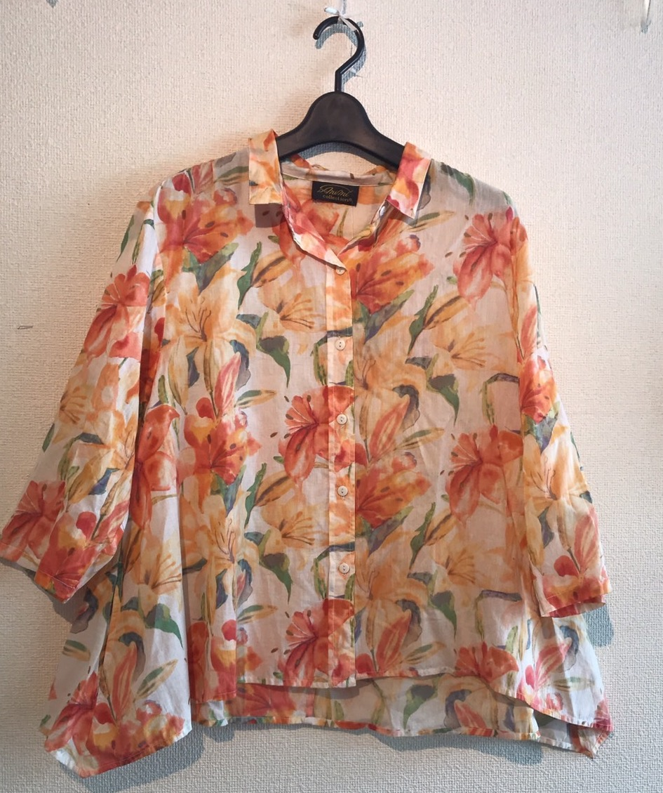 summershirts_lily