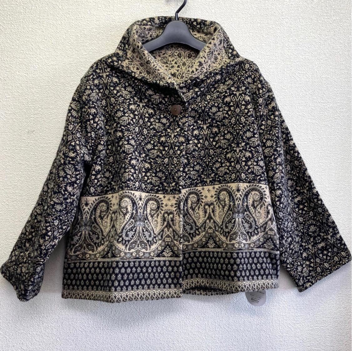 jacket_020_acrylic