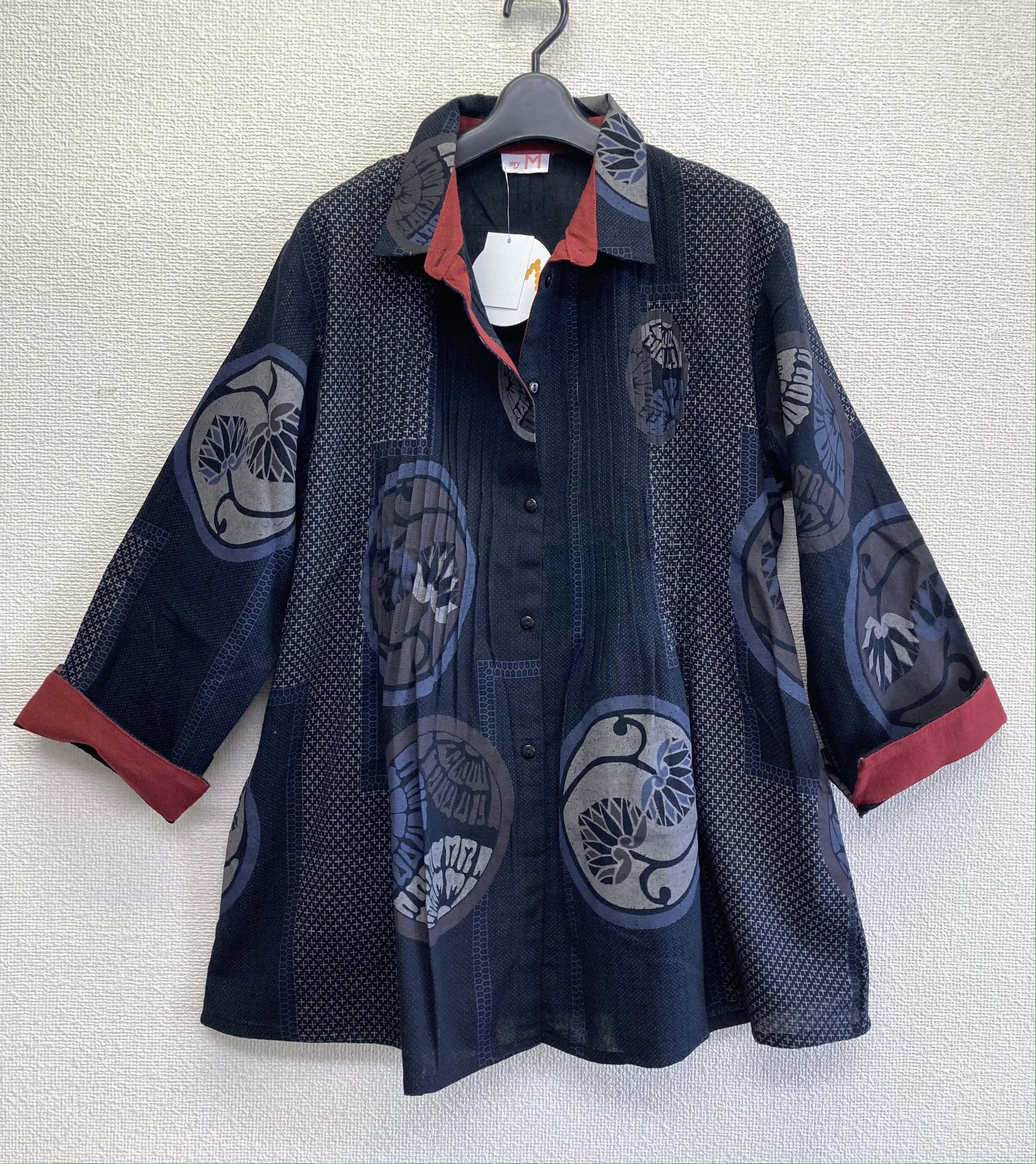 myM_636-1A_kimono