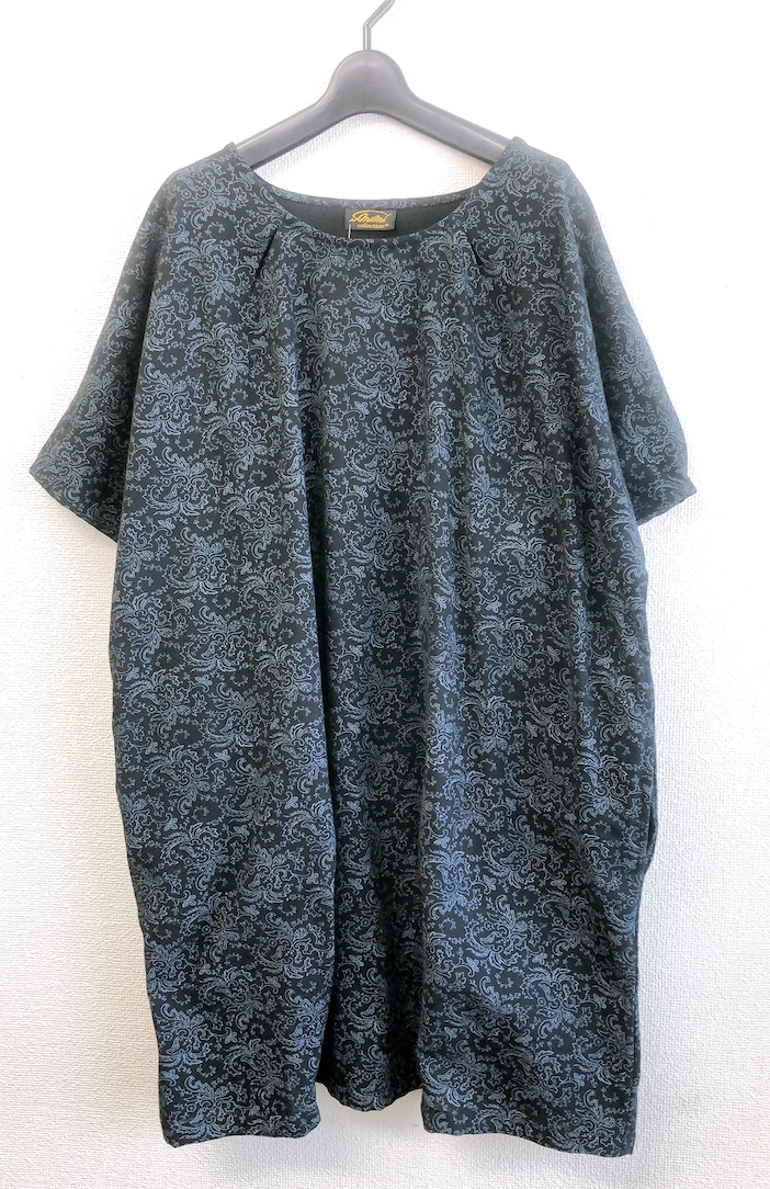 myM_142_kimono_2107